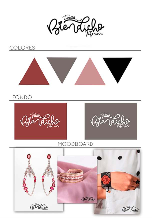 diseño-logo-sevilla
