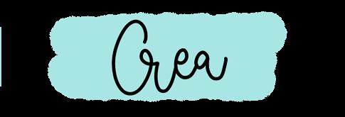 lettering-branding