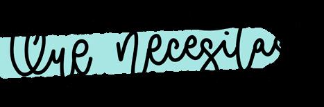 branding-lettering